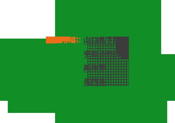 対応地域:山口県下関市、宇部小野田市、美祢市、長門市